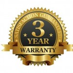 ultrastream-warranty-guarantee